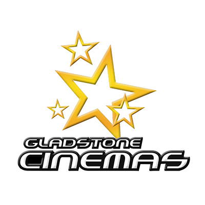 Gladstone Cinemas - Square