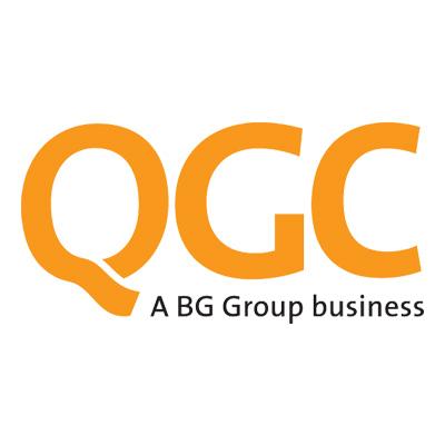 QGC - Square