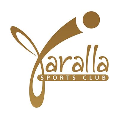 Yaralla - Square